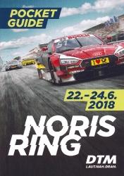 24.06.2018 - Norisring
