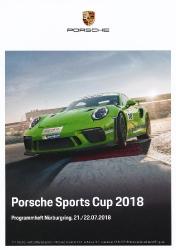 22.07.2018 - Nürburgring