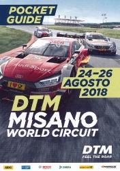 26.08.2018 - Misano