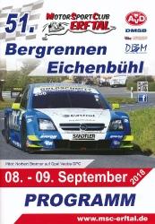 09.09.2018 - Eichenbühl