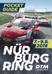 09.09.2018 - Nürburgring