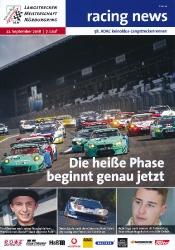 22.09.2018 - Nürburgring