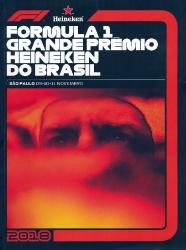 11.11.2018 - Sao Paulo