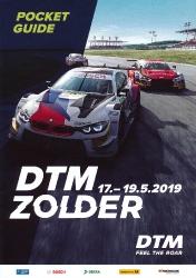 19.05.2019 - Zolder