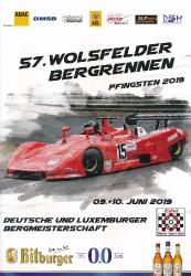 10.06.2019 - Wolsfeld