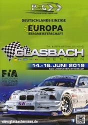 16.06.2019 - Glasbach