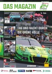 23.06.2019 - Nürburgring