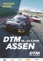 21.07.2019 - Assen