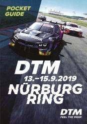 15.09.2015 - Nürburgring
