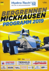 06.10.2019 - Mickhausen