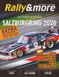 12.07.2020 - Salzburg