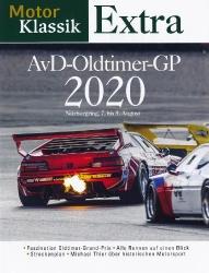 09.08.2020 - Nürburgring