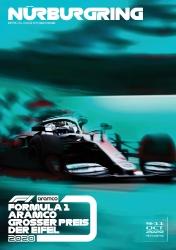 11.10.2020 - Nürburgring
