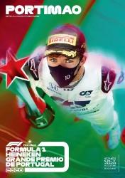 25.10.2020 - Portimao