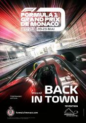 23.05.2021 - Monte Carlo