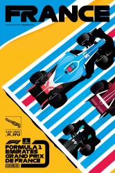 20.06.2021 - Paul Ricard